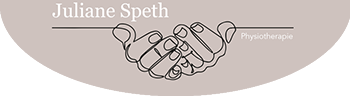 logo_speth